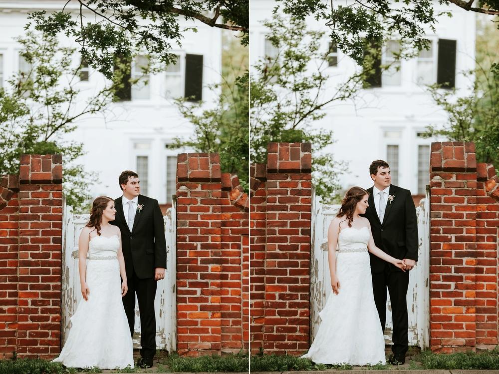 st-clare-glendale-lyceum-wedding-_0020.jpg