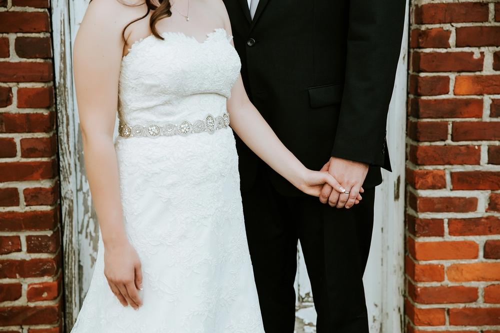 st-clare-glendale-lyceum-wedding-_0022.jpg