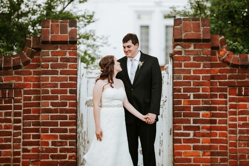 st-clare-glendale-lyceum-wedding-_0021.jpg