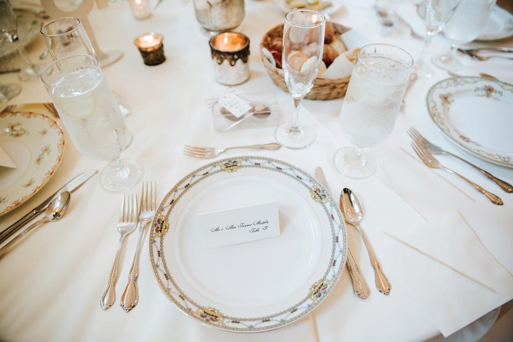 st-clare-glendale-lyceum-wedding-_0024.jpg