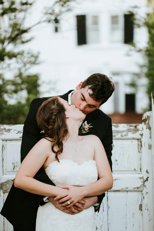 st-clare-glendale-lyceum-wedding-_0023.jpg