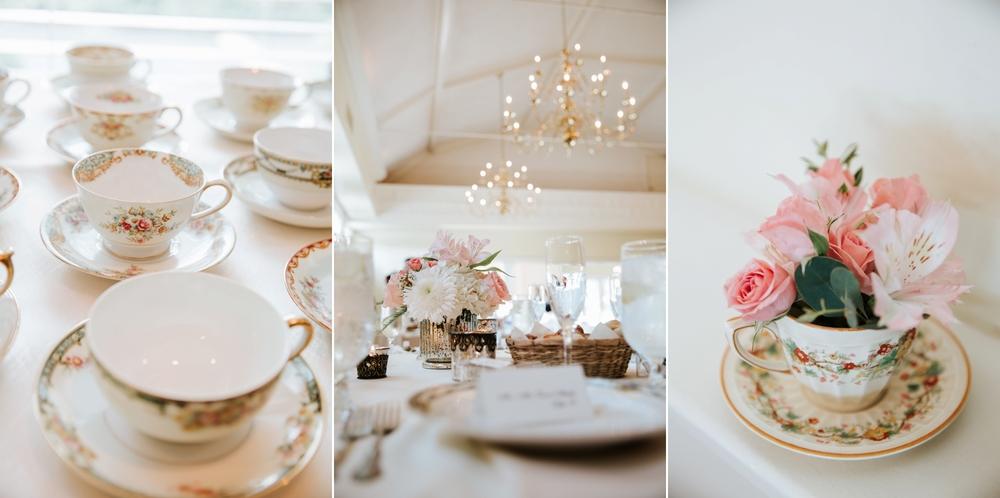st-clare-glendale-lyceum-wedding-_0025.jpg