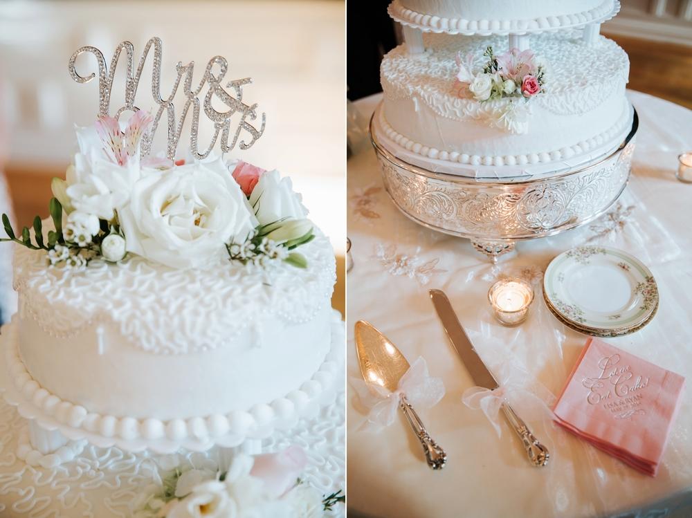 st-clare-glendale-lyceum-wedding-_0027.jpg