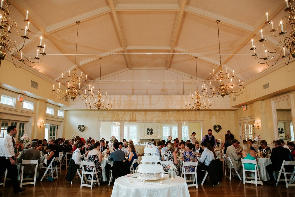 st-clare-glendale-lyceum-wedding-_0028.jpg