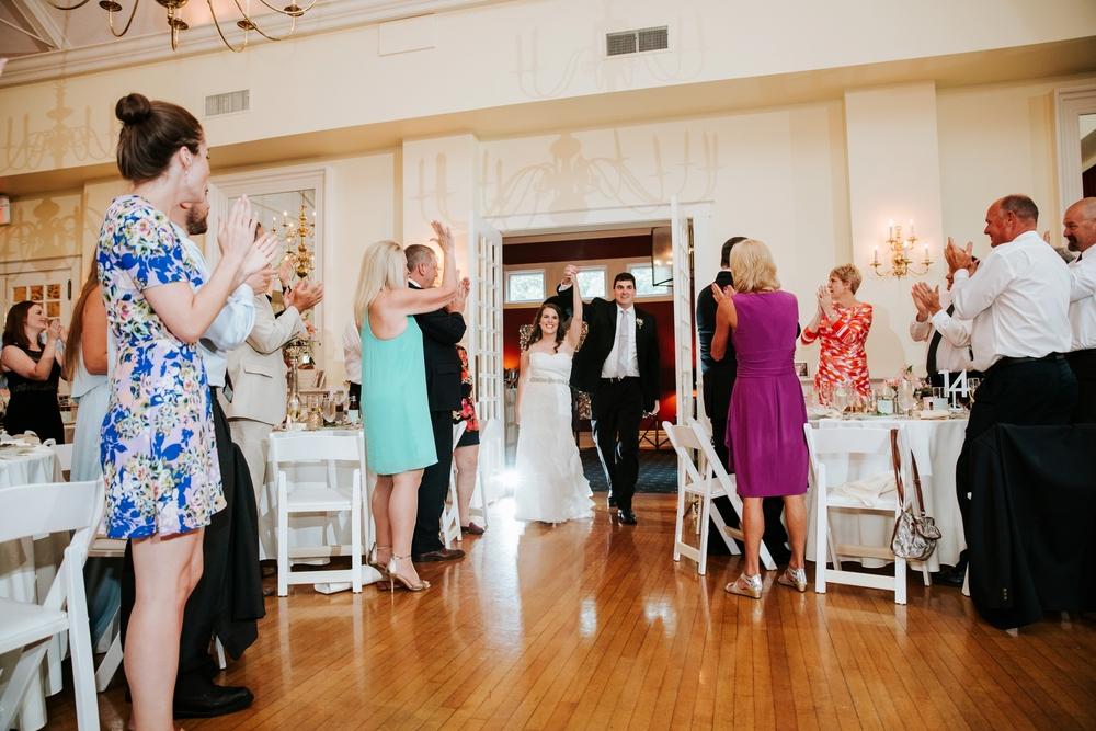 st-clare-glendale-lyceum-wedding-_0029.jpg