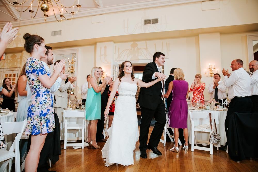 st-clare-glendale-lyceum-wedding-_0030.jpg