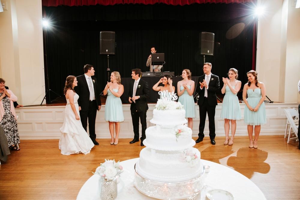 st-clare-glendale-lyceum-wedding-_0031.jpg