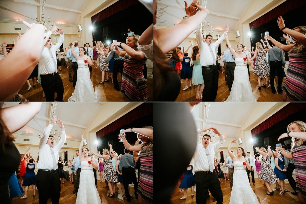 st-clare-glendale-lyceum-wedding-_0032.jpg