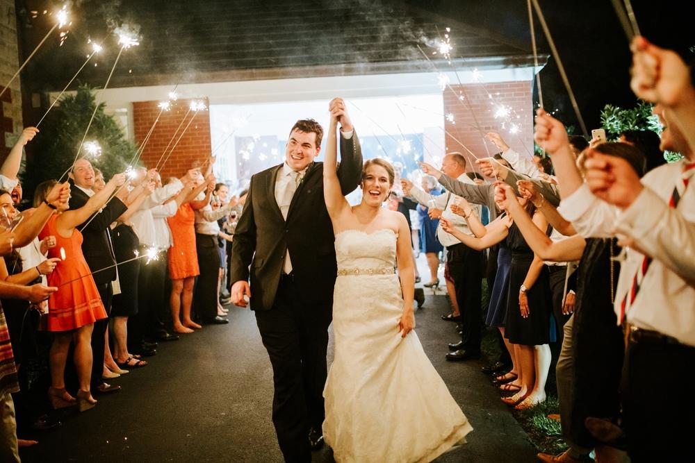 st-clare-glendale-lyceum-wedding-_0034.jpg