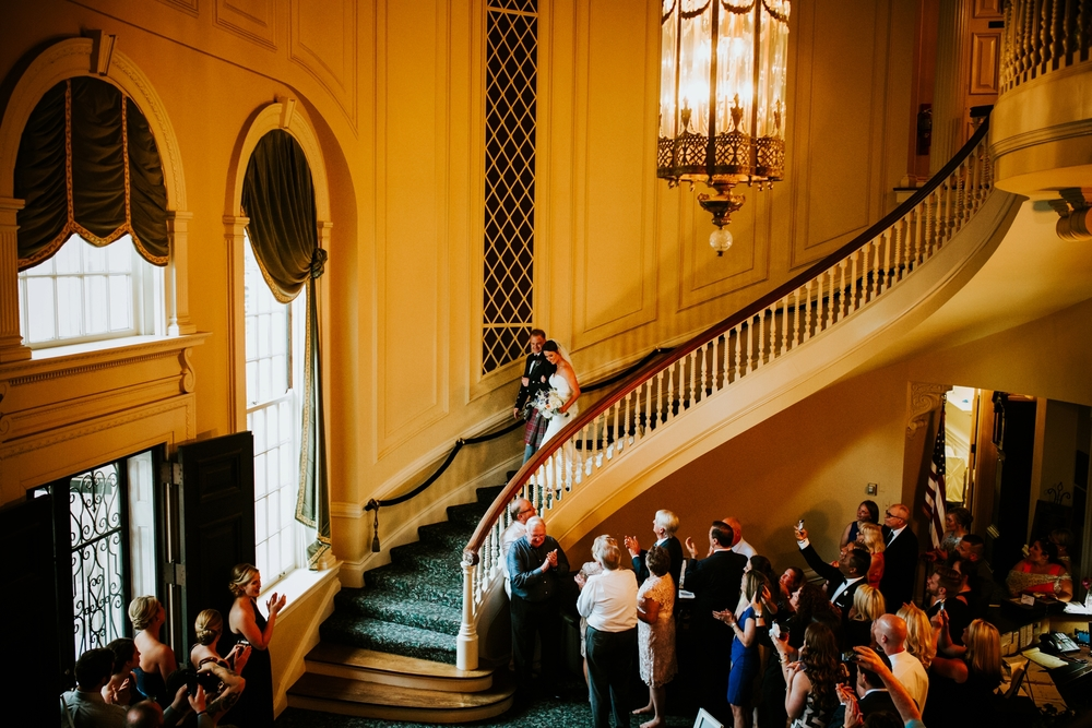 spindletop-hall-wedding-_0040.jpg