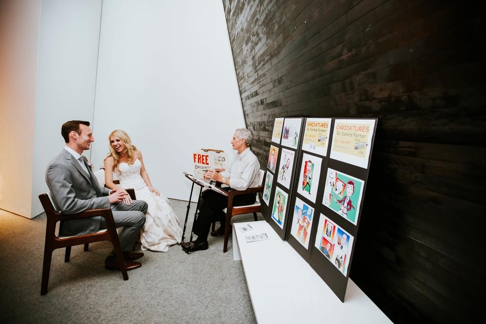 contemporary-arts-center-cincinnati-wedding-_0025.jpg