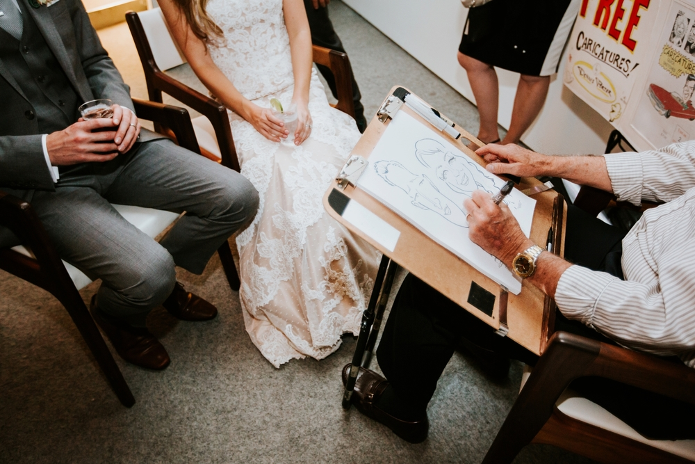 contemporary-arts-center-cincinnati-wedding-_0027.jpg