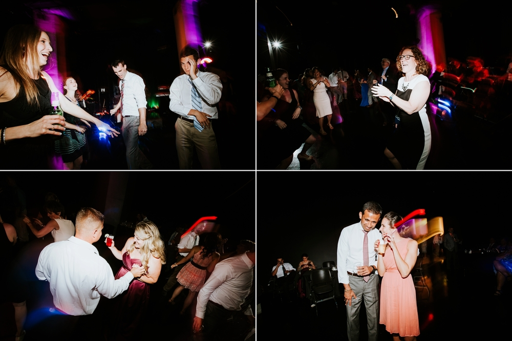contemporary-arts-center-cincinnati-wedding-_0030.jpg