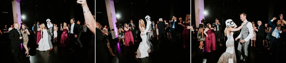 contemporary-arts-center-cincinnati-wedding-_0033.jpg