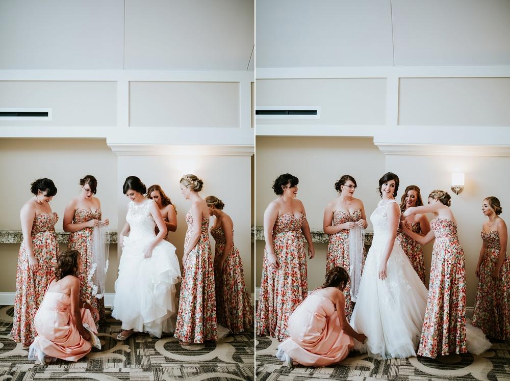 cooper-creek-wedding_0002.jpg