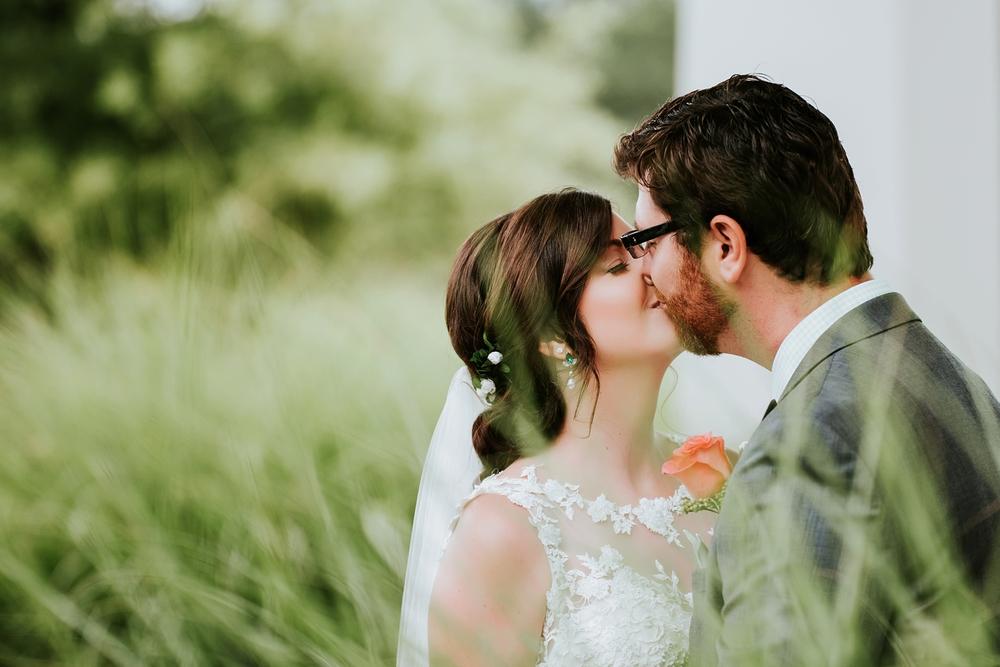 cooper-creek-wedding_0006.jpg