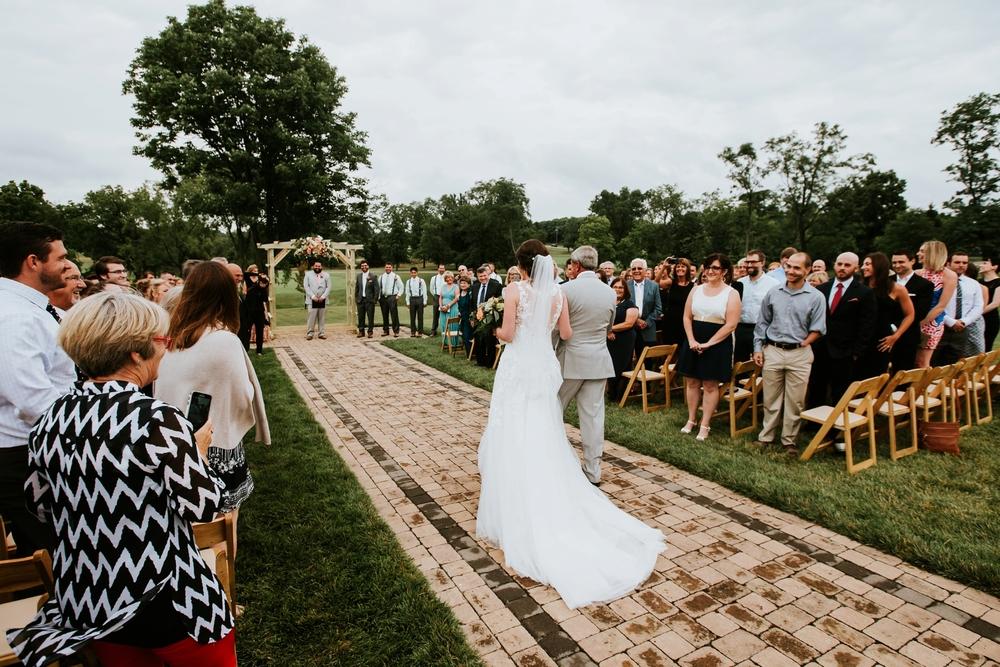 cooper-creek-wedding_0007.jpg