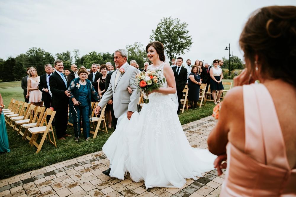cooper-creek-wedding_0008.jpg