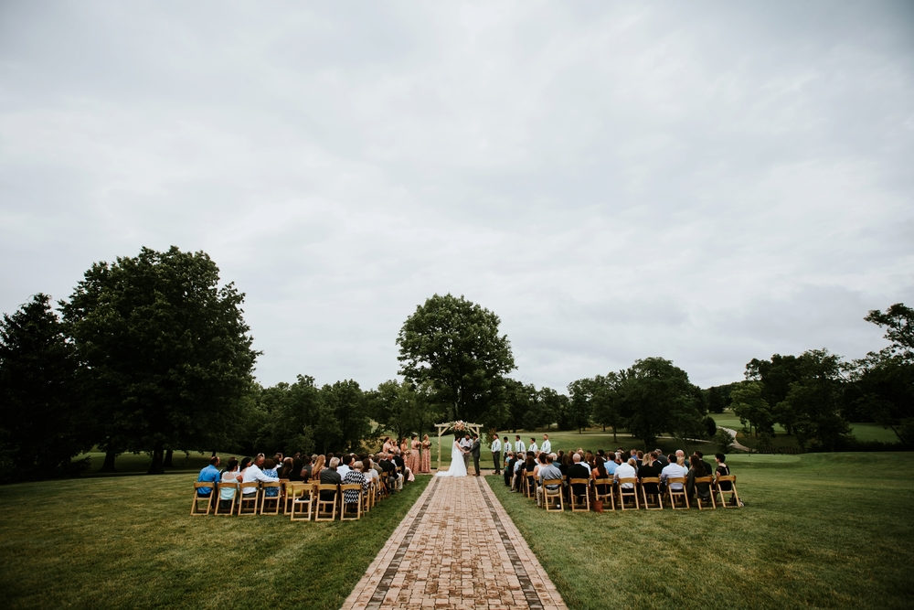 cooper-creek-wedding_0010.jpg