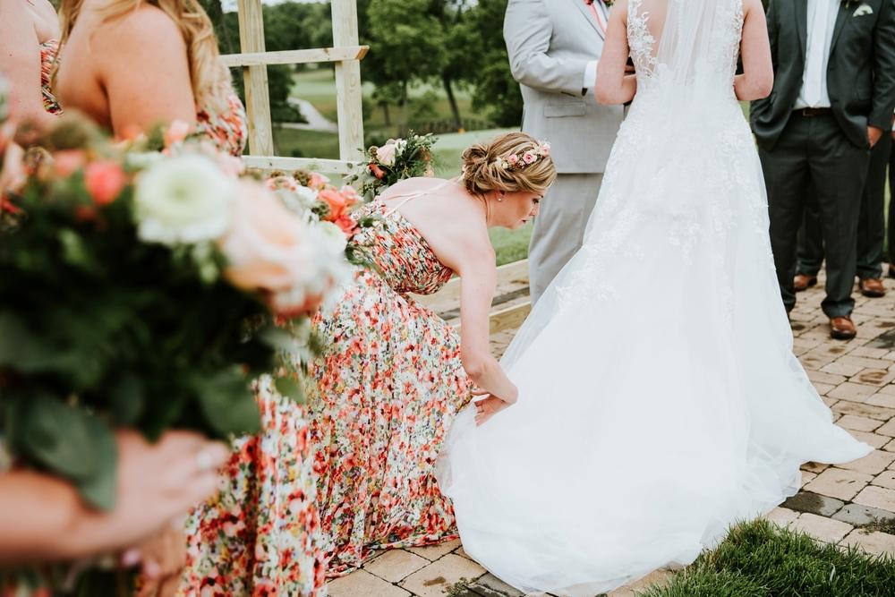 cooper-creek-wedding_0009.jpg
