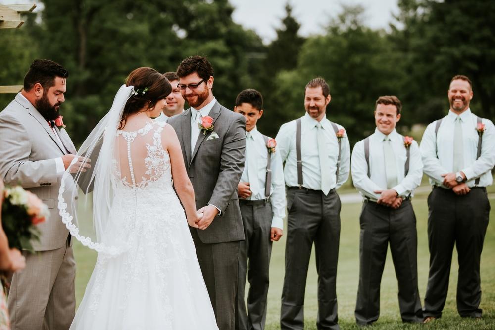 cooper-creek-wedding_0011.jpg