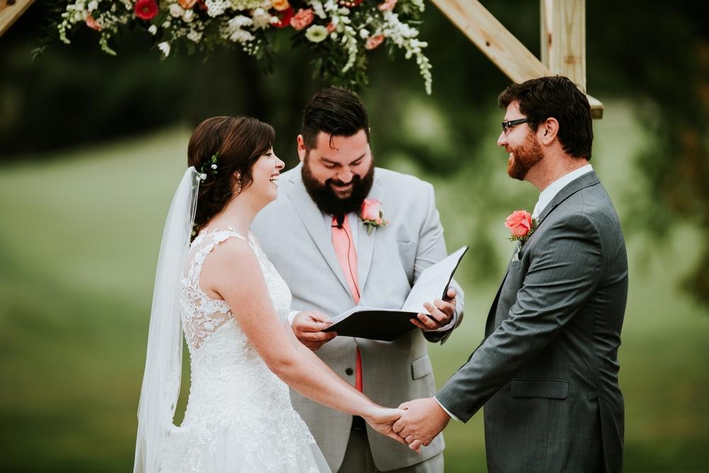 cooper-creek-wedding_0013.jpg