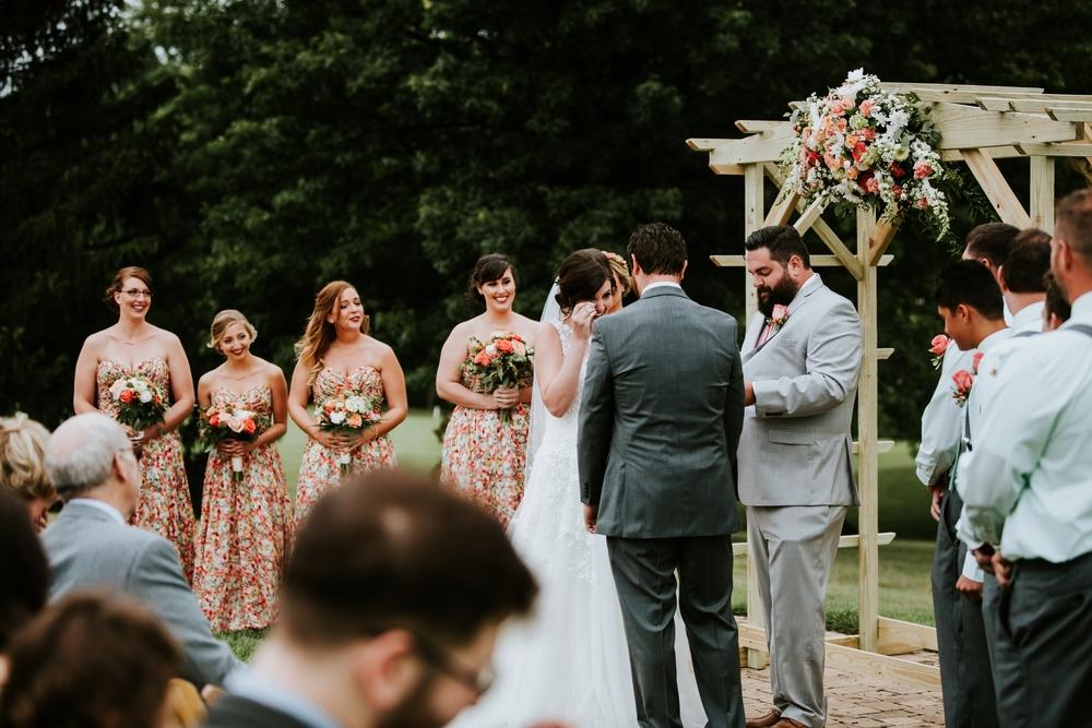 cooper-creek-wedding_0014.jpg