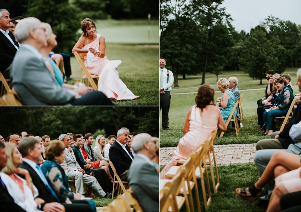 cooper-creek-wedding_0015.jpg