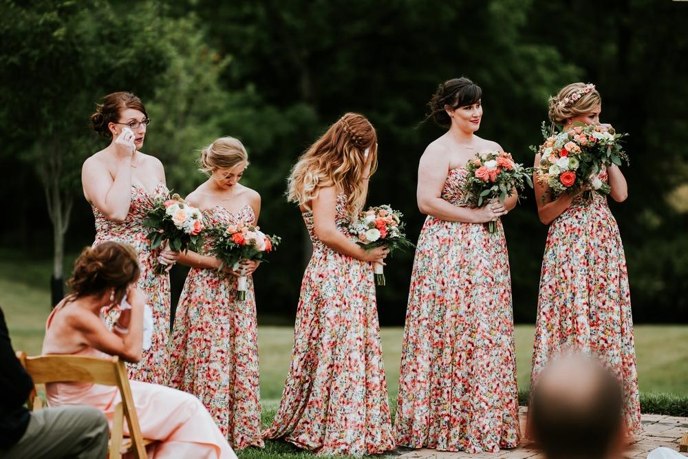 cooper-creek-wedding_0016.jpg