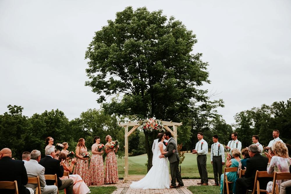 cooper-creek-wedding_0017.jpg