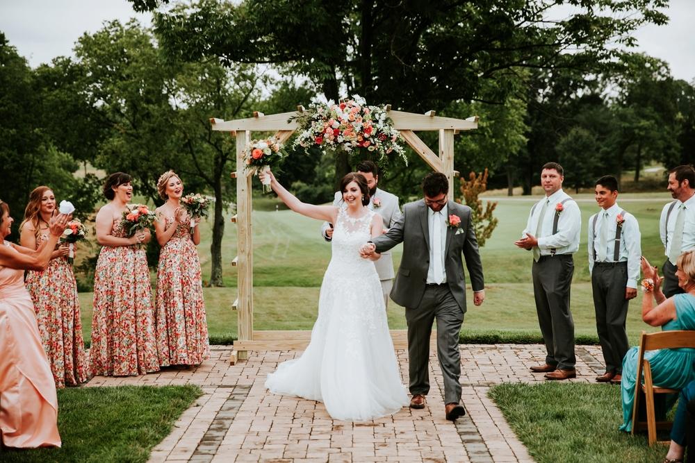 cooper-creek-wedding_0019.jpg