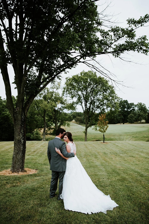 cooper-creek-wedding_0020.jpg