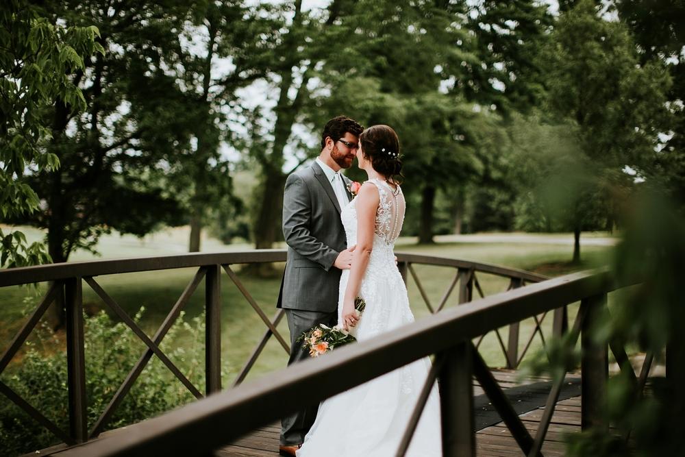 cooper-creek-wedding_0024.jpg