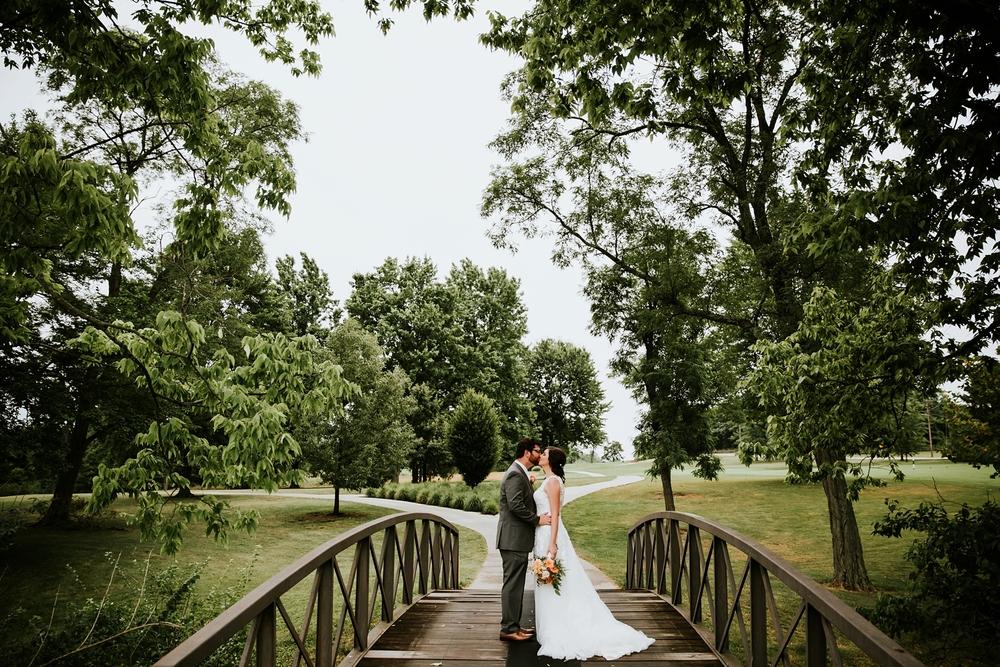 cooper-creek-wedding_0023.jpg