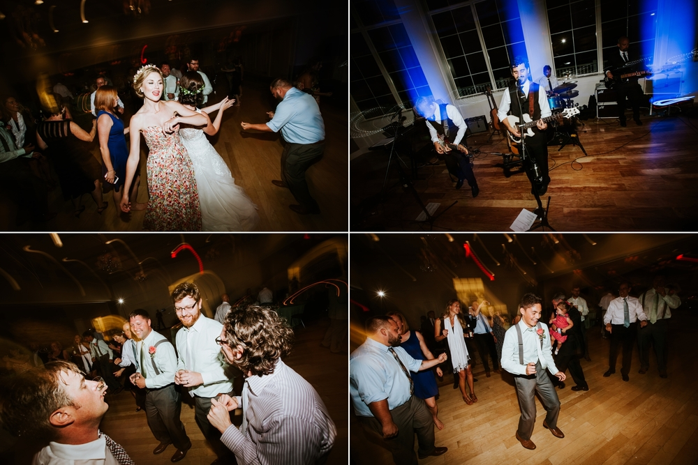 cooper-creek-wedding_0028.jpg