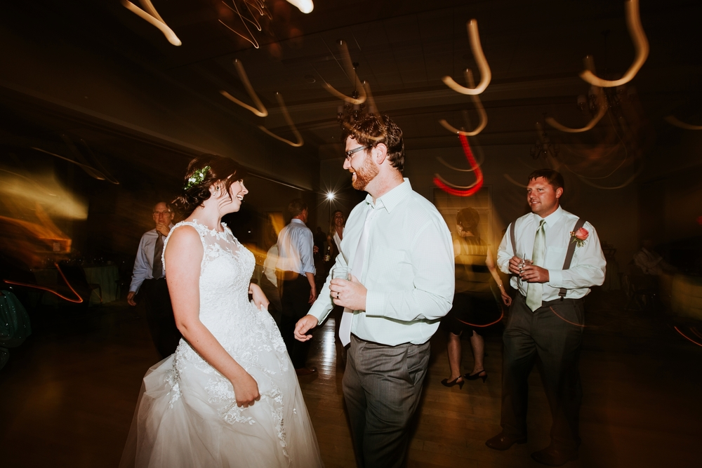 cooper-creek-wedding_0029.jpg