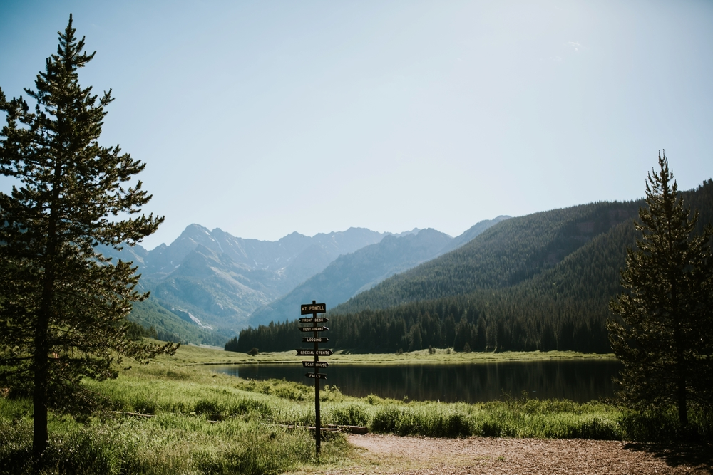 piney-river-ranch-vail-colorado-_0001.jpg