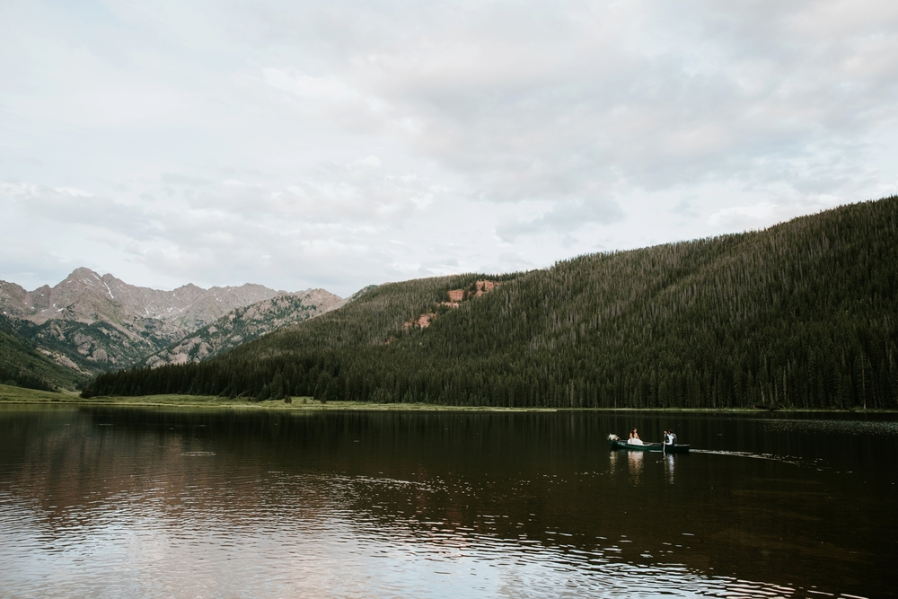 piney-river-ranch-vail-colorado-_0036.jpg