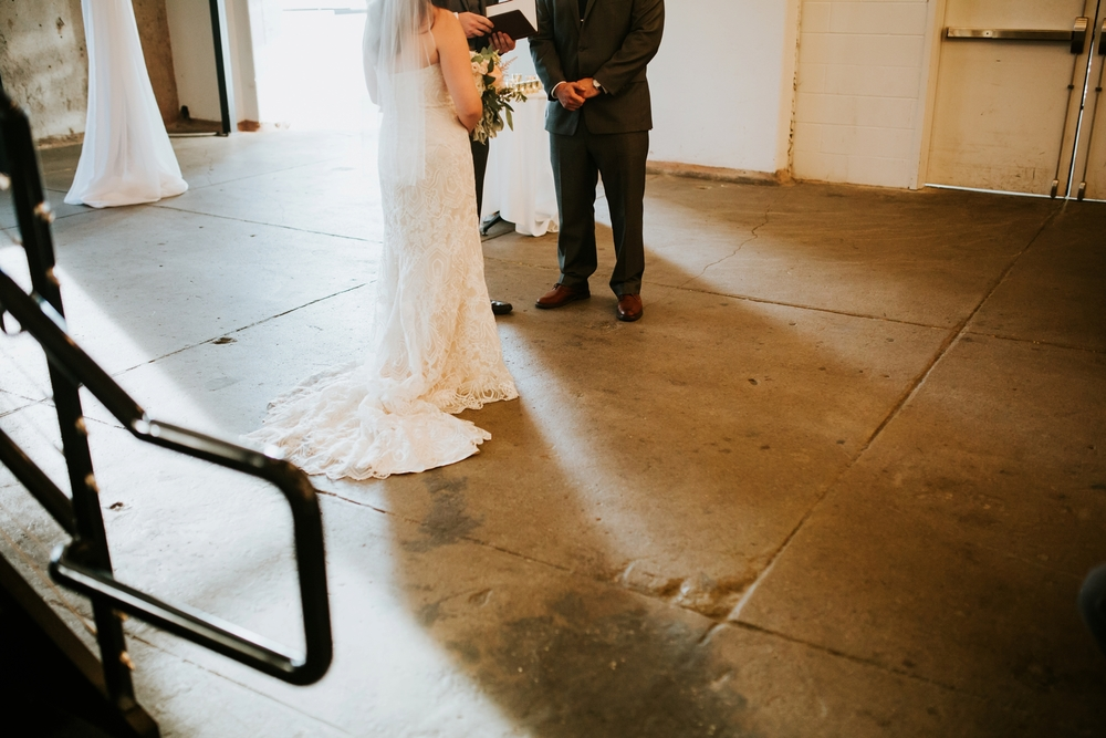 rhinegeist-wedding-photography 020.jpg