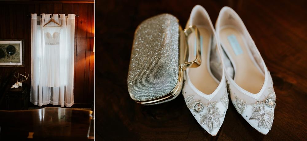 st-marys-warren-ohio-wedding-_0001.jpg