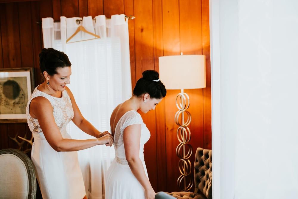 st-marys-warren-ohio-wedding-_0003.jpg