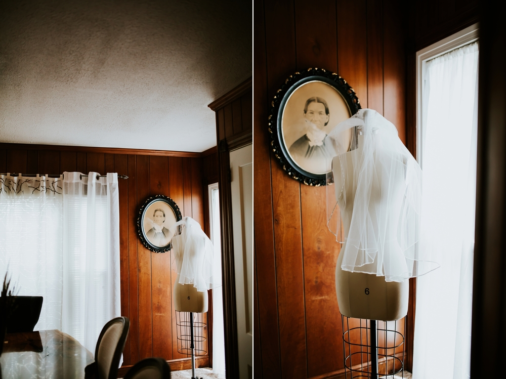 st-marys-warren-ohio-wedding-_0002.jpg