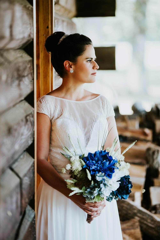 st-marys-warren-ohio-wedding-_0005.jpg