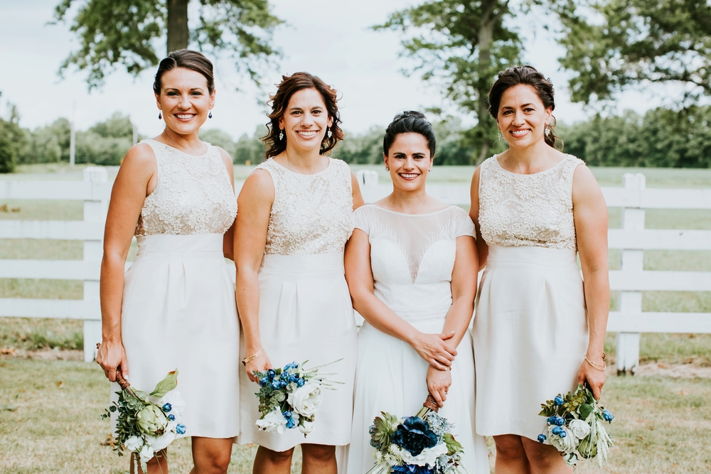 st-marys-warren-ohio-wedding-_0007.jpg
