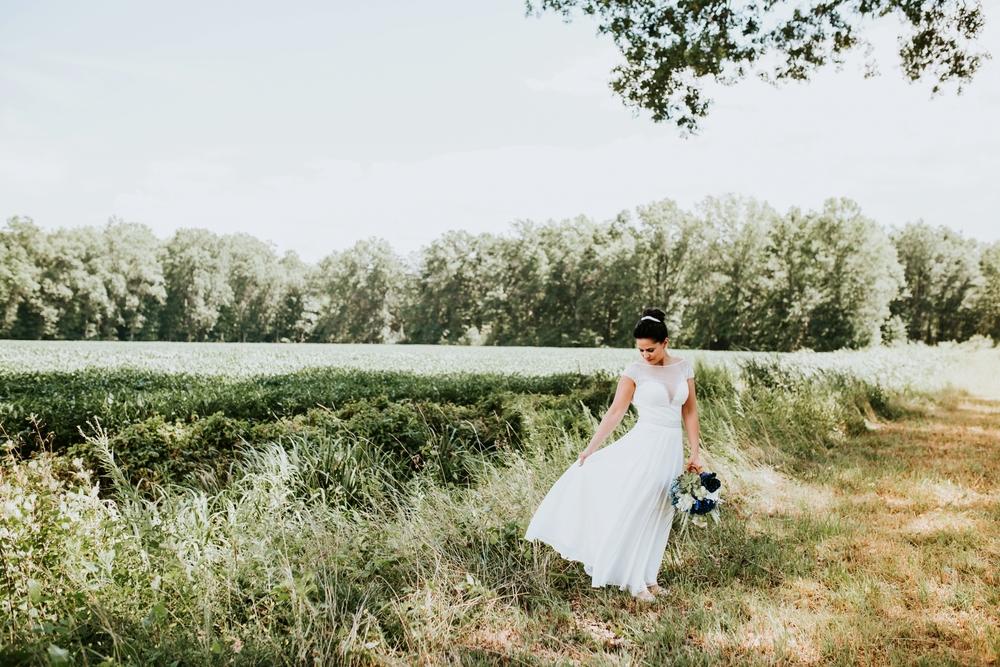 st-marys-warren-ohio-wedding-_0006.jpg