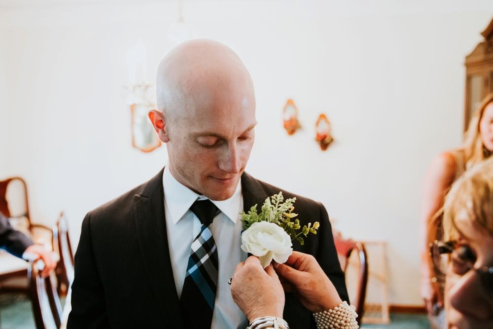 st-marys-warren-ohio-wedding-_0013.jpg