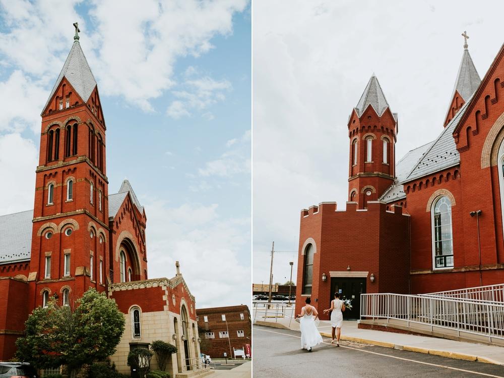 st-marys-warren-ohio-wedding-_0014.jpg