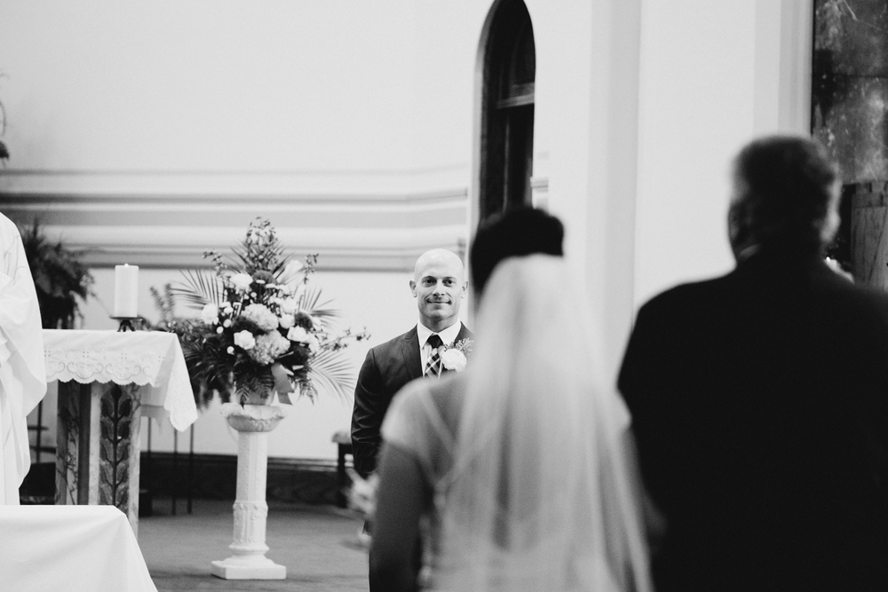 st-marys-warren-ohio-wedding-_0015.jpg