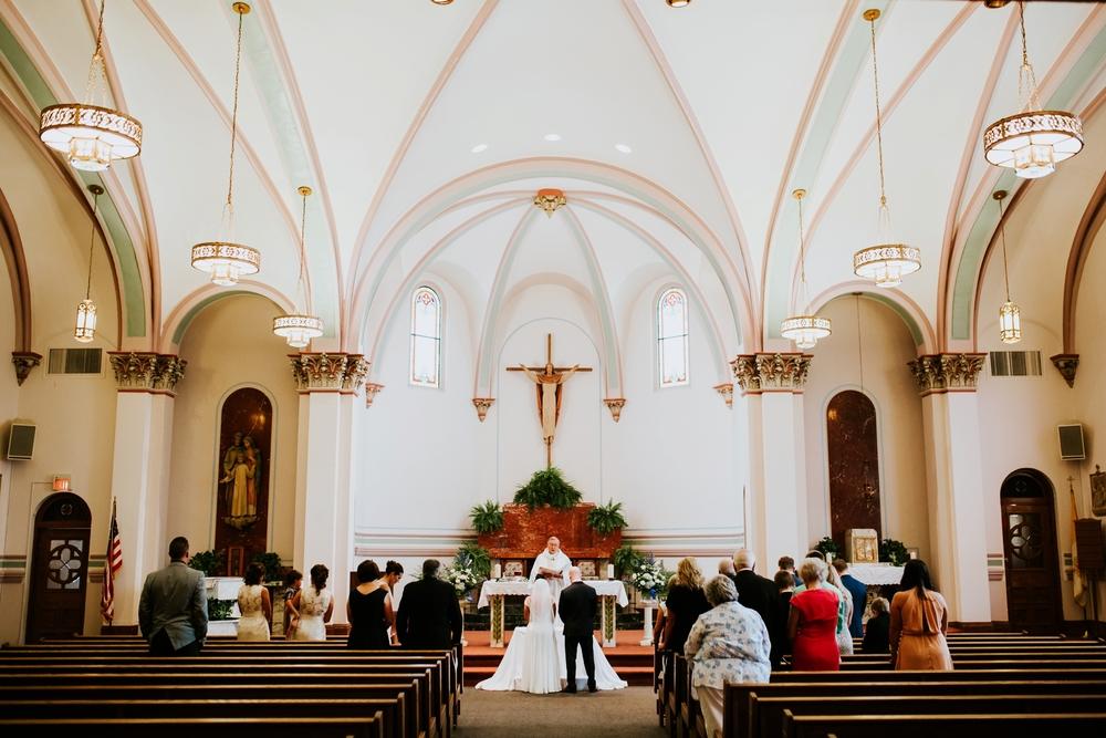 st-marys-warren-ohio-wedding-_0017.jpg