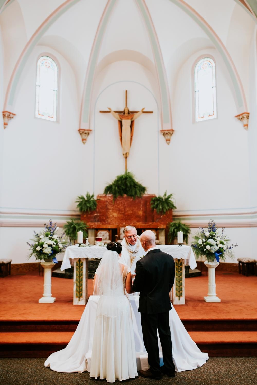 st-marys-warren-ohio-wedding-_0016.jpg